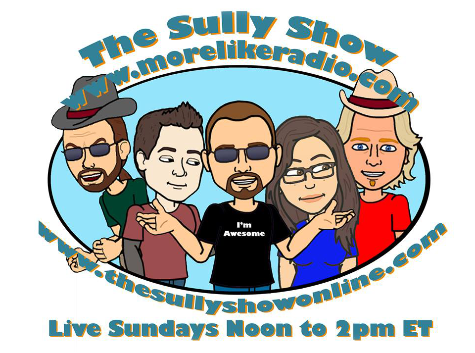 The Sully Show